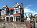 Thumbnail for sale in Bath Road, Worthing