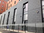 Thumbnail to rent in X1 The Courtyard Town Houses, 14 Caryl Street, Liverpool