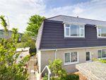 Thumbnail for sale in Brynteg Terrace, Ebbw Vale, Blaenau Gwent