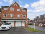 Thumbnail to rent in Fairfax Drive, Pontefract