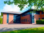 Thumbnail to rent in Osprey House, Kingfisher Way, Silverlink Business Park, North Tyneside