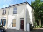Thumbnail to rent in St. Vincent Road, Southsea