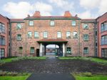 Thumbnail to rent in Hartley Court, Stoke-On-Trent