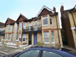 Thumbnail to rent in Marine Avenue, Hove, East Sussex