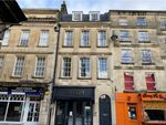 Thumbnail to rent in 15 Kingsmead Square, Bath, Bath And North East Somerset