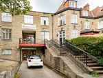 Thumbnail to rent in Tapton, Sheffield