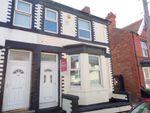 Thumbnail to rent in Larch Road, Birkenhead
