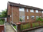 Thumbnail to rent in Eglwys Avenue, Rhydyfelin, Pontypridd