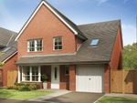 """Thumbnail to rent in """"Harwich"""" at Austen Drive, Tamworth"""