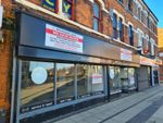 Thumbnail to rent in Corporation Road, Middlesbrough