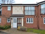 Thumbnail to rent in Haunch Close, Kings Heath, Birmingham