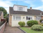 Thumbnail to rent in Balliol Road, Bicester