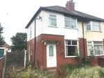 Thumbnail for sale in Sandileigh Avenue, Brinnington, Stockport, Cheshire