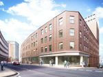 Thumbnail to rent in Sovereign House Queen Street, Sheffield