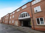 Thumbnail to rent in Queens Court Fetter Lane, York