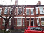 Thumbnail for sale in Furness Road, Manchester, Greater Manchester