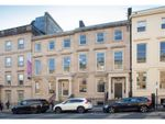 Thumbnail to rent in 241, West George Street, Glasgow, Lanarkshire, Scotland