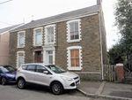 Thumbnail to rent in James Street, Swansea