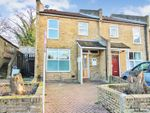 Thumbnail for sale in Mountbatten Close, London