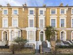 Thumbnail for sale in Camden Park Road, London