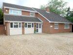 Property history Chapel Lane, Beeston, Kings Lynn PE32