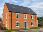 Thumbnail for sale in Beamhill Road, Burton-On-Trent