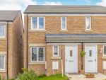 Thumbnail to rent in Yates Close, Weldon