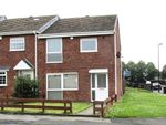 Thumbnail for sale in Hartside, Lemington, Newcastle Upon Tyne