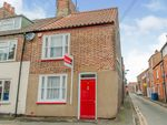 Thumbnail for sale in Witham Street, Boston, Lincolnshire, England