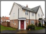 Thumbnail to rent in St Marys Walk, Queensbury Way, Swanland, East Yorkshire
