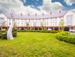 Thumbnail to rent in Samborne Drive, Wokingham