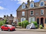 Thumbnail for sale in Somerset Road, Meadvale, Surrey