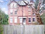 Thumbnail for sale in Warwick Road, Bishop's Stortford, Hertfordshire