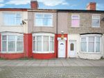 Thumbnail to rent in Clinton Avenue, Blackpool, Lancashire