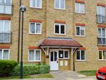 Thumbnail to rent in Crane Mead, Ware