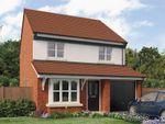 "Thumbnail to rent in ""Hallam"" at Croston Road, Farington Moss, Leyland"