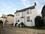 Thumbnail for sale in Holliers Hill, Bexhill-On-Sea