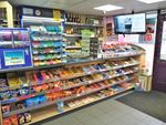 Thumbnail for sale in Off License & Convenience LE10, Leicestershire