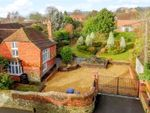 Thumbnail for sale in Heath Edge Cottage, 51 High Street, Haslemere, Surrey