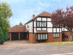 Thumbnail for sale in Albany Close, Bushey