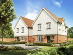 Thumbnail for sale in Ashes Road, Oldbury