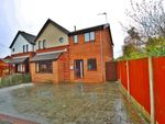 Thumbnail for sale in Ringwood Close, Birchwood, Cheshire