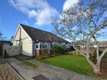 Thumbnail for sale in Blundell Avenue, Horley