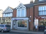 Thumbnail for sale in High Street, Lee-On-The-Solent