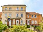 Thumbnail to rent in 126 Richmond Lane, Kingswood, Hull