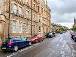 Thumbnail for sale in 17/1 Leamington Terrace, Bruntsfield, Edinburgh