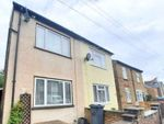 Thumbnail for sale in New Road, Bedfont, Feltham