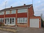 Thumbnail for sale in Pangfield Park, Coventry