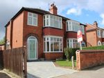 Thumbnail for sale in Green House Road, Doncaster