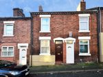 Thumbnail to rent in Denbigh Street, Hanley, Stoke-On-Trent